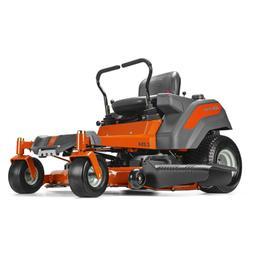 Husqvarna Z254  26HP Kohler Zero Turn Lawn Mower
